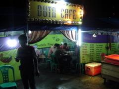 Duta Cafe