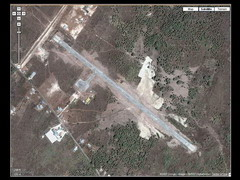 Bandara Olilit