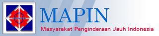 Masyarakat Penginderaan Jauh Indonesia