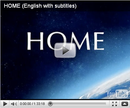 HOME_Youtube