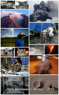 bencana alam dan fotografi