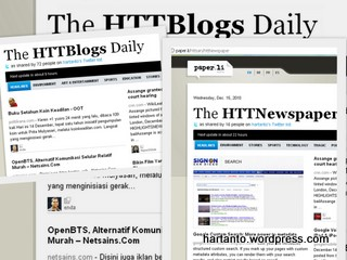 httdaily