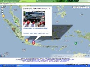 Peta Cerita - hartantosanjaya.name/petacerita