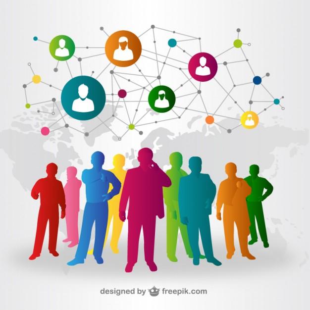 people-social-media-interaction-vector_23-2147492049