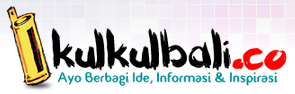 web-kulkulbali.co