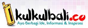 web-kulkulbali.co