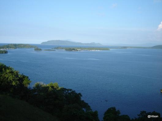 Teluk Yotefa