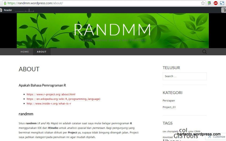 randmmblog