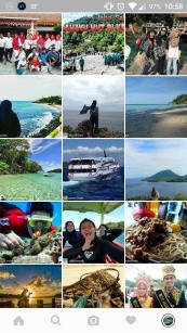 Pulau Weh @infosabang